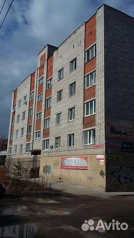Коммерческая недвижимость пермского края аренда офиса метро новослободская ул