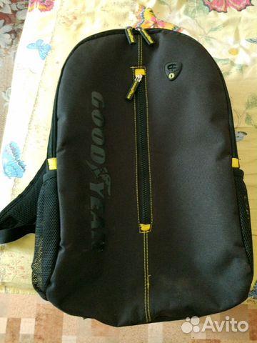 d523229f039e Рюкзак и саперная лопатка | Festima.Ru - Мониторинг объявлений