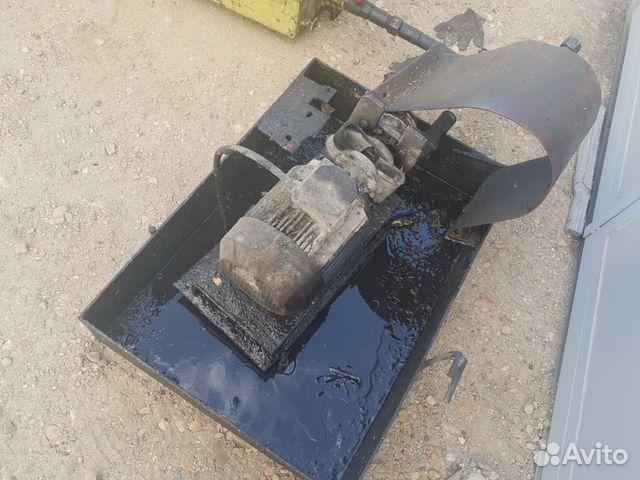Дробилка ксд в Усть-Илимск дробилка роторная смд в Елабуга