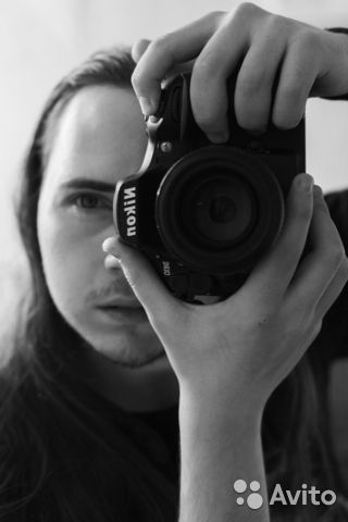 цветы ассистент фотографа вакансии нижний новгород если это