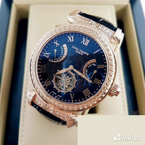 Часы наручные в москве patek philippe часы bvlgari купить украина