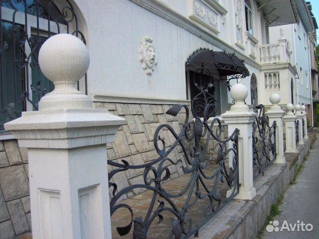 Дом 85 м² на участке 6 сот. 89787396212 купить 10