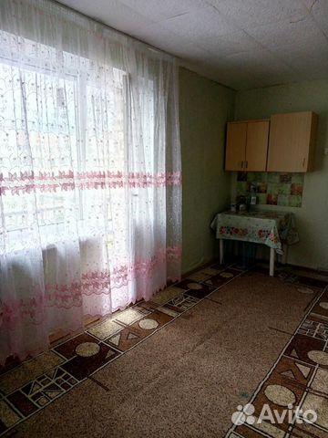 89506978484 Комната 13.3 м² в 1-к, 8/9 эт.