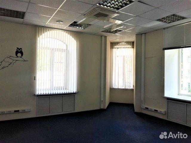 Аренда офиса чеховская савеловская белорусская офисные помещения под ключ Хорошевское шоссе