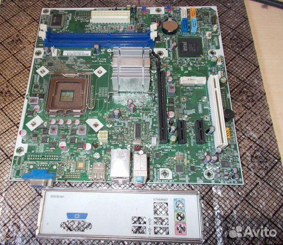 FINTEK F71882FG LAN WINDOWS 8 DRIVER