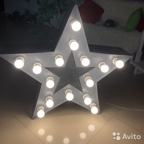 Продается Звезда для фотостудии 89027673161 купить 1
