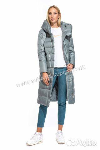 46f7997d1e70 Зимнее пальто на тинсулейте новое