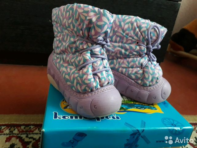 c05b0f951da8 Обувь для мальчика   Festima.Ru - Мониторинг объявлений