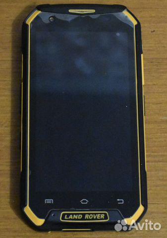 3bd1c58f7efcb Land Rover XP8800 смартфон с защитой IP-68 | Festima.Ru - Мониторинг ...