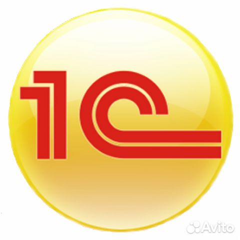 Внедрение 1с в стерлитамаке при переходе с 8.1 на 8.2 1с запрашивает лицензию