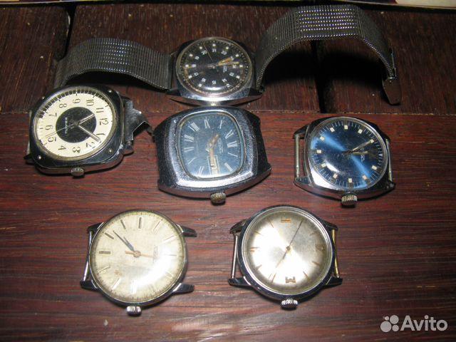 d992fb12 Наручные часы Ракета № 14 | Festima.Ru - Мониторинг объявлений