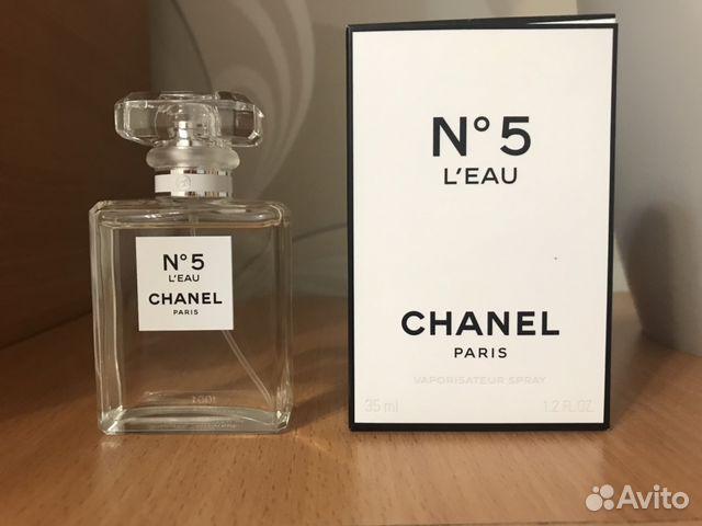 Узнать и сравнить цены (если парфюм уже или еще продается).