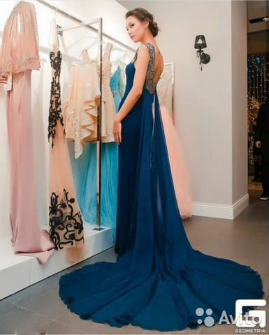 aa145af8cb2 Дизайнерские платья