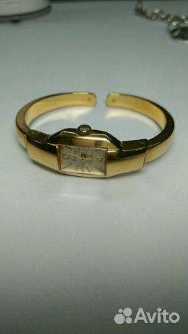Слава женские камней часы ссср продать 17 корпусе корпуса часов в продать желтом