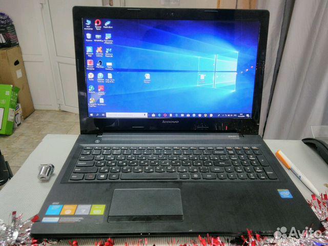 Lenovo G50-30 80g0 Драйвера Windows 7 32 bit