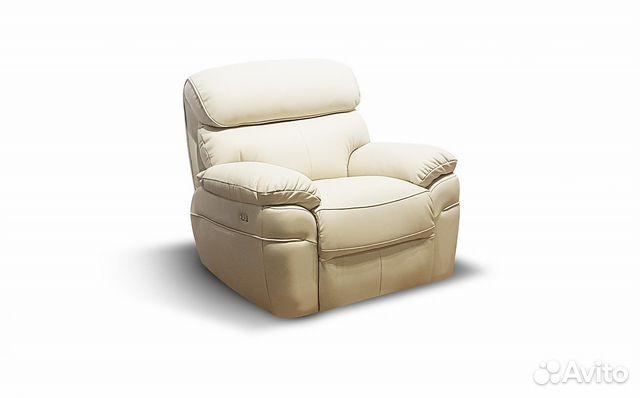 Кресло-реклайнер — удобный отдых в любое время (22 фото) 97