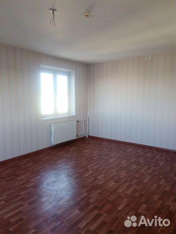 Продается двухкомнатная квартира за 1 990 000 рублей. Копейск, Челябинская область, улица Кирова, 18А.