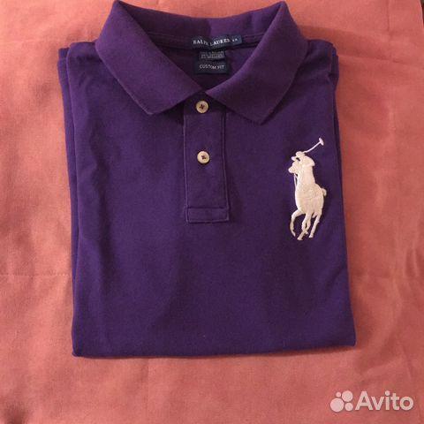 41e881b1ea6b Polo Ralph Lauren