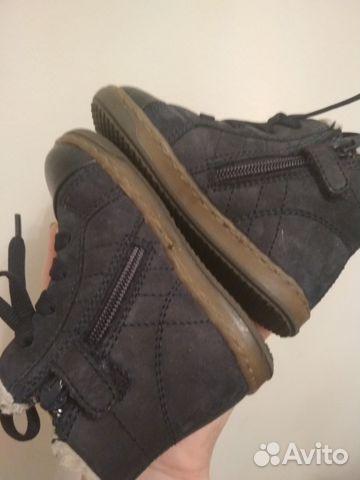 Bikkemberg Shoes buy 6