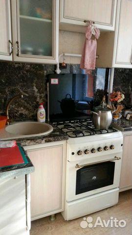 Продается однокомнатная квартира за 1 600 000 рублей. Чеченская Республика, Грозный, бульвар Султана Дудаева, 3.
