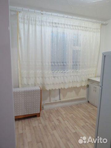 Продается однокомнатная квартира за 1 790 000 рублей. Республика Карелия, Петрозаводск, Лососинское шоссе, 21к7.