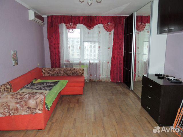Продается однокомнатная квартира за 2 090 000 рублей. Дзержинского пр-кт., д.199.