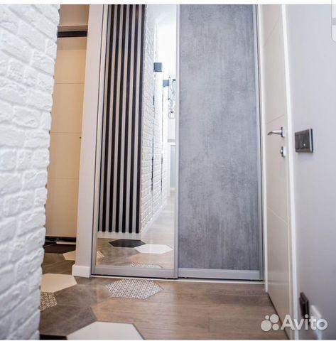 Продается однокомнатная квартира за 1 860 000 рублей. г Краснодар, тер Пашковский жилой массив, ул 1-го Мая.