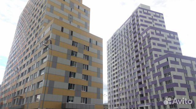 Продается трехкомнатная квартира за 5 890 000 рублей. Павлюхина 128.