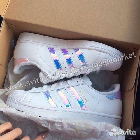 buy \u003e adidas superstar holographic 40
