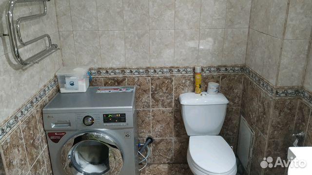 3-к квартира, 70 м², 4/5 эт. 89285023812 купить 5