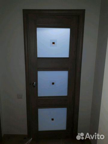 Установка дверей 89240129657 купить 5