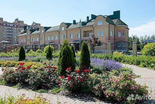 Продается двухкомнатная квартира за 3 600 000 рублей. Московская обл, г Сергиев Посад, ул Пограничная, д 30а стр 3.