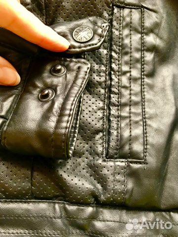 Куртка zara 89216196528 купить 4
