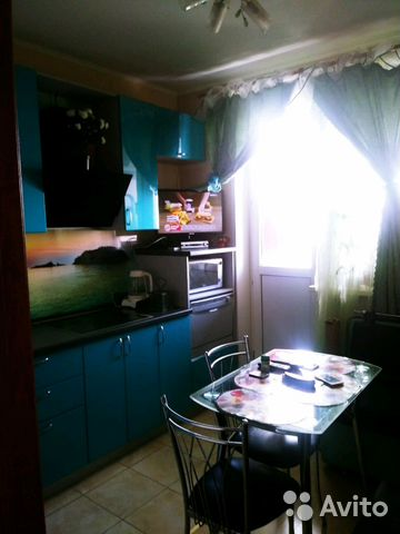 Продается однокомнатная квартира за 2 250 000 рублей. Московская обл, г Ногинск, ул Самодеятельная, д 10А.
