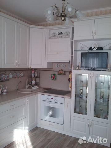 Продается двухкомнатная квартира за 2 950 000 рублей. г Курск, пр-кт Анатолия Дериглазова, д 47.