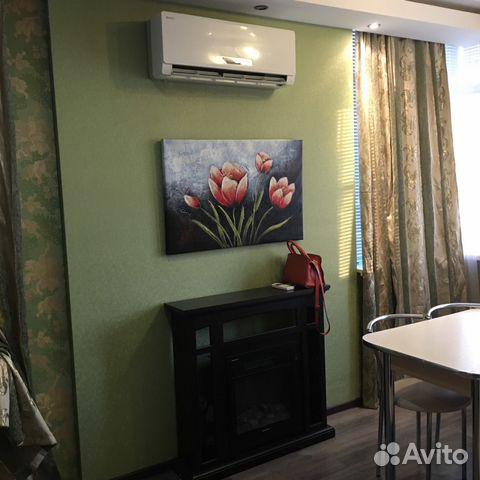 Продается квартира-cтудия за 3 000 000 рублей. г Саратов, Весенний проезд, д 8.