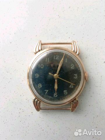 a5bd1ed3c1814 Часы