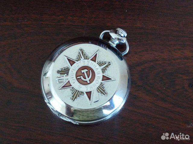 часы габю продам