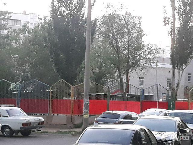 Продается однокомнатная квартира за 1 650 000 рублей. г Астрахань, ул Красная Набережная, д 231 к 1.