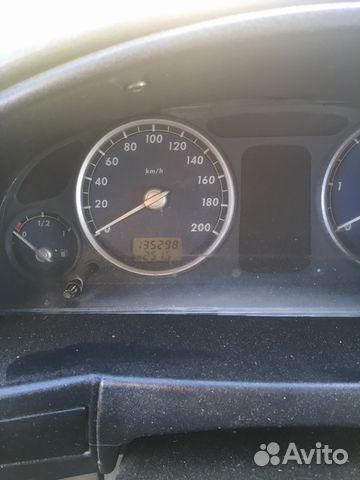 Купить ГАЗ ГАЗель пробег 135 000.00 км 2008 год выпуска