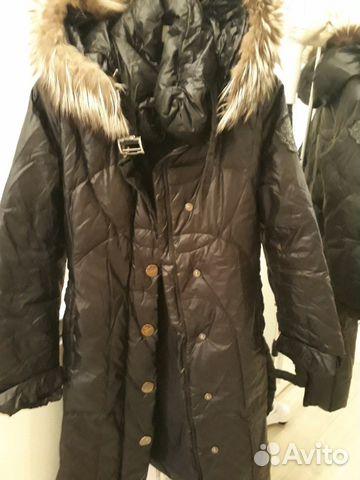 Пальто 89059936959 купить 1