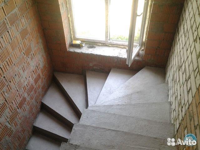 Лестницы 89043121108 купить 7