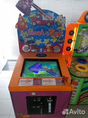 Вулкан игровые автоматы братва играть онлайн бесплатно