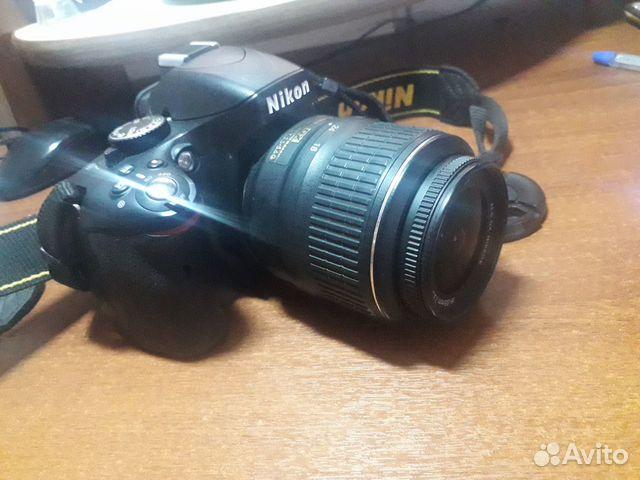 аренда фототехники в лабинске