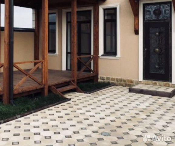 Дома аренда / Дом, Краснодар, 6 606