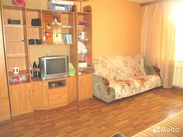 89003561542 2-к квартира, 52.6 м², 1/9 эт.