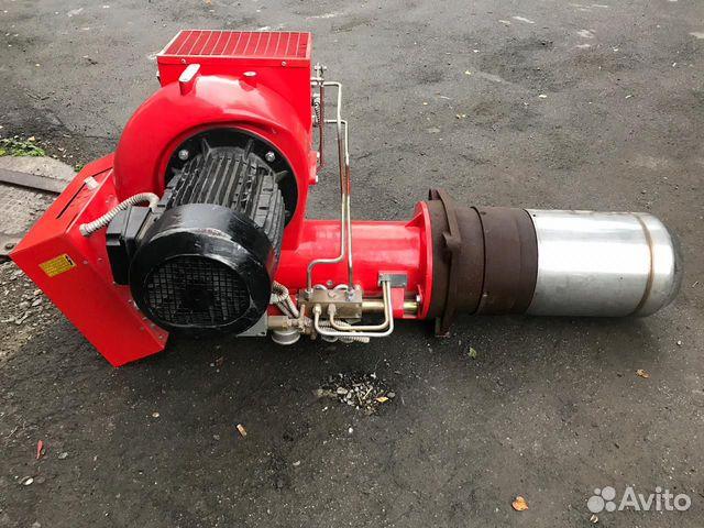 Burner diesel buy 6