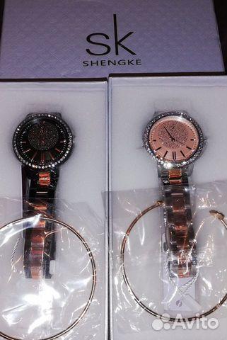 Продать в кемерово часы где часы в петрозаводске продать