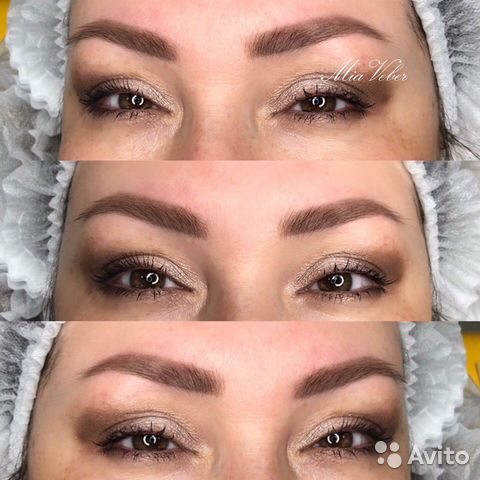 Permanent makeup 89992254005 buy 2