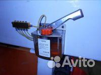 Фрезерный станок с чпу LTT-1325А с вак.столом купить 4